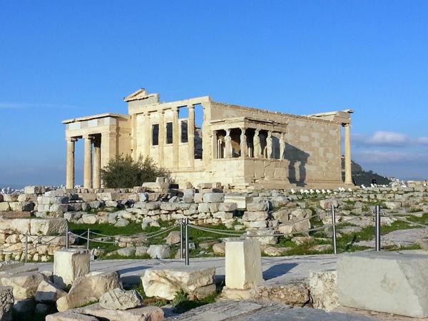 20151027_161541 Athens Acropolis_width600px