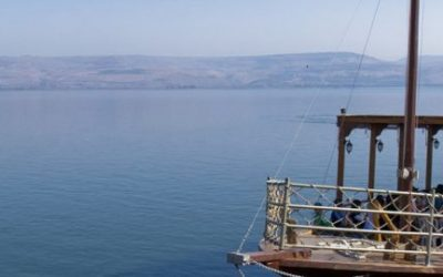 Top Things To Do In The Galilee
